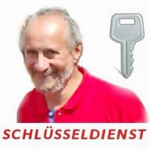 Personal-Schluesseldienst-Hannover